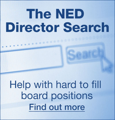 NED Director Search